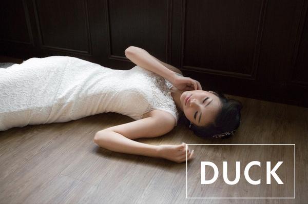 DUCK婚攝推薦