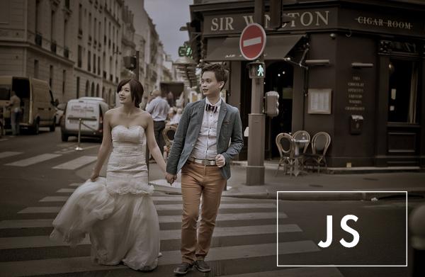 JS婚攝推薦