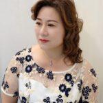 媽媽妝髮 作品集-1_200709_1s