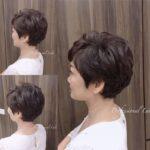媽媽妝髮 作品集-1_200709_3s