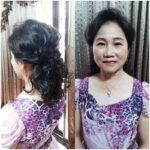 媽媽妝髮 作品集-1_200709_4s