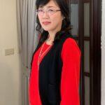 媽媽妝髮 作品集-1_200709_6s
