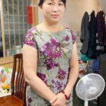 媽媽妝髮 作品集-1_200709_8s