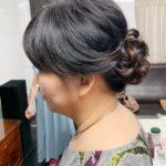 媽媽妝髮 作品集-1_200709_9s