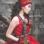 主題服飾 造型梳化_181116_0020