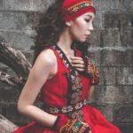 主題服飾 造型梳化_181116_0049