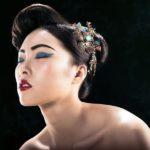 商業形象妝髮設計梳化_181116_0001