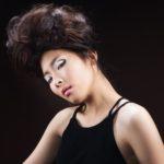商業形象妝髮設計梳化_181116_0002