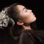 商業形象妝髮設計梳化_181116_0009