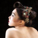 商業形象妝髮設計梳化_181116_0012