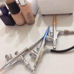 商業形象妝髮設計梳化_181116_0015