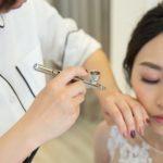 商業形象妝髮設計梳化_181116_0017