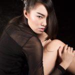商業形象妝髮設計梳化_181116_0019