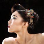 商業形象妝髮設計梳化_181116_0020
