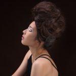 商業形象妝髮設計梳化_181116_0021