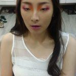 商業形象妝髮設計梳化_181116_0024