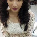 商業形象妝髮設計梳化_181116_0025