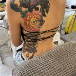 商業梳化相簿-刺青修飾_190506_0008