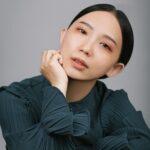 商業梳化 「生活妝」相簿更新_200709_7