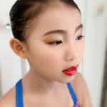 街舞表演芭蕾公演 妝髮梳化_181116_0003
