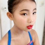 街舞表演芭蕾公演 妝髮梳化_181116_0004