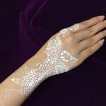 Henna Tattoo_181116_0002