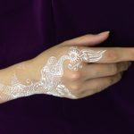 Henna Tattoo_181116_0003