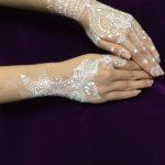 Henna Tattoo_181116_0004