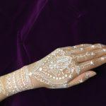 Henna Tattoo_181116_0005